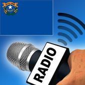 Nevada Internet Radio , Music and News icon
