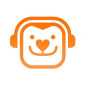 SBS 고릴라 icon