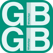 GBWhatsApp 8.00 (Full) Apk for Android MOD