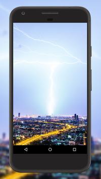 Monsoon Wallpapers apk screenshot