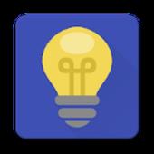 My AppGen icon