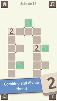 A Number's Life Game screenshot 1