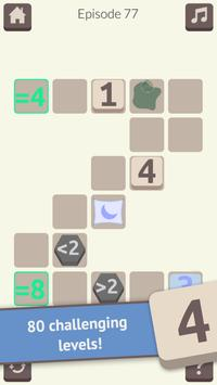A Number's Life Game screenshot 3