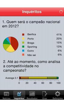 Record Opinião apk screenshot