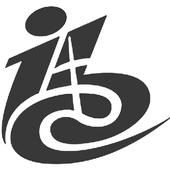 IBC Camden icon