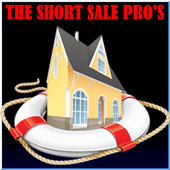 Short Sale Pro's icon