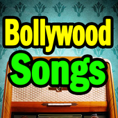 Bollywood Songs icon
