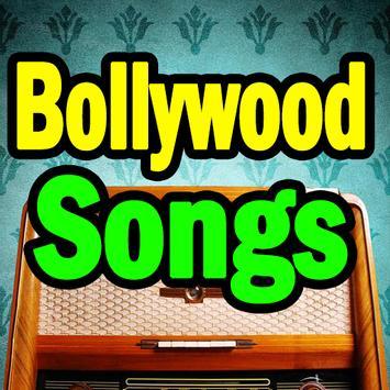 Bollywood Songs screenshot 5