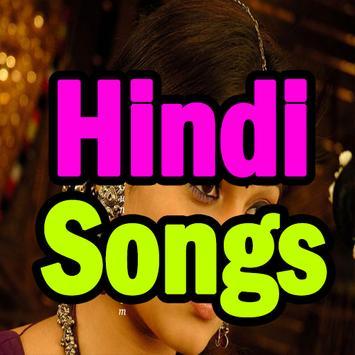 Hindi Songs poster