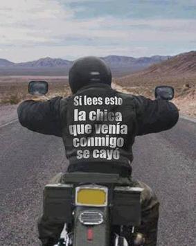 Imagenes Graciosas poster