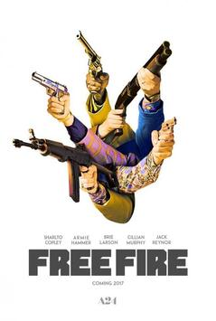 Free Fire Wallpaper 2018 For Android Apk Download