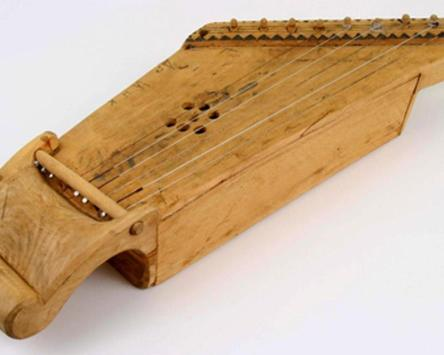 Kantele Wallpapers apk screenshot