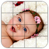 Tile Puzzles · Babies アイコン