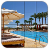 Tile Puzzles · Pools 图标