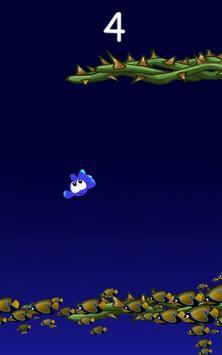 Floopy Fish apk screenshot
