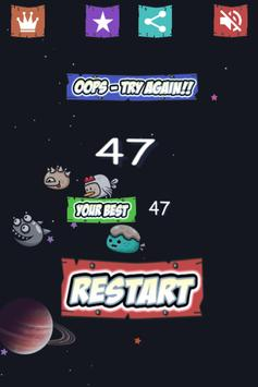 Hurtle apk screenshot