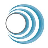 CRDO icon