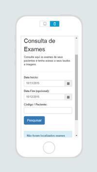 CRDO apk screenshot
