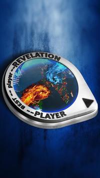 Revelation Player poster