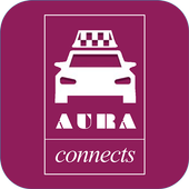 Aura Connects icon