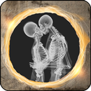 Xray Wall Scanner Simulator 2 APK Android