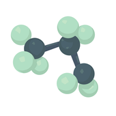 Organic Chemistry Named Rxns icon