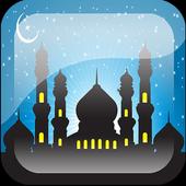Jadwal Sholat icon