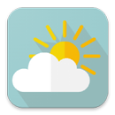 365 Weather Widget APK