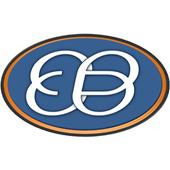 Engineering Dictionary (Free) icon