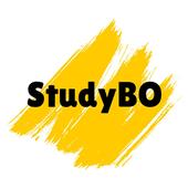 StudyBo icon