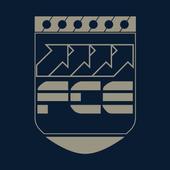 ECOUNRC icon