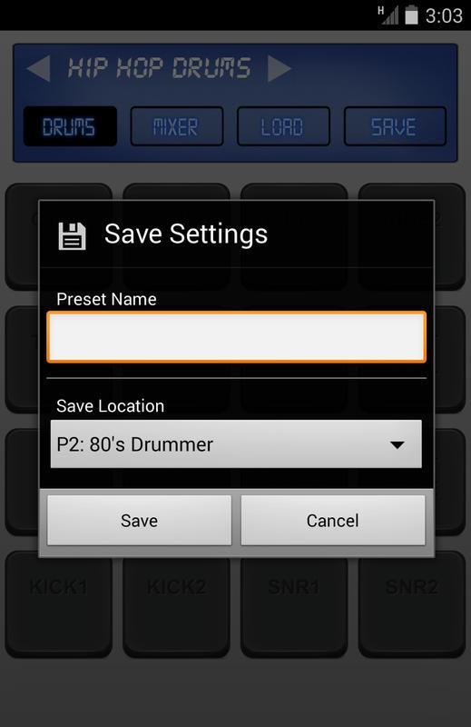 dr drum machine for android apk download. Black Bedroom Furniture Sets. Home Design Ideas