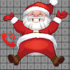 A Call From Santa 2 icon