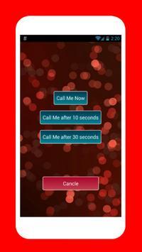 A Call From Santa 2 screenshot 2