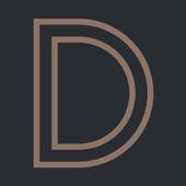 Devall & Son Funeral Directors icon