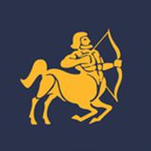 Rostons Land & Property icon