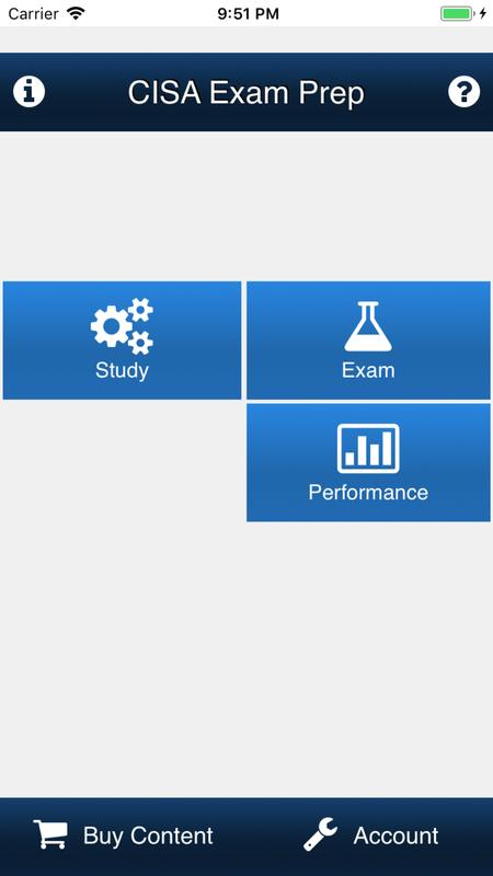 Cisa exam prep for android apk download.