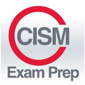 CISM Exam Prep icon