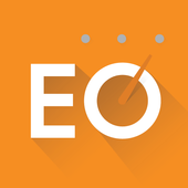 EO Connect icon