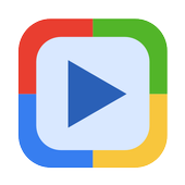 Video for children-compilation icon