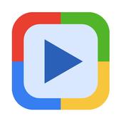Video per bambini -compilation icon