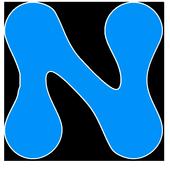 Newsflo icon
