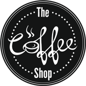 The Coffe Shop icon