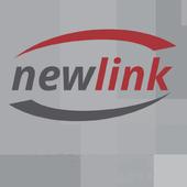 NewLink Lançamentos 2017 icon
