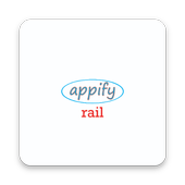 Indian rail live status, train route, stations icon