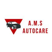 AMS Autocare icon