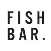Fish Bar icon