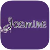 Jasmine Hair & Beauty icon