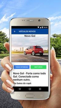 Ceará Motor screenshot 2