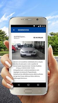 Ceará Motor screenshot 3